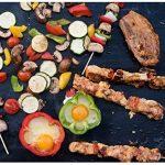 ustensile de cuisine électrique TOP 10 image 2 produit