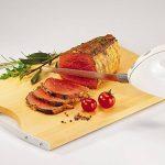 ustensile de cuisine électrique TOP 4 image 4 produit