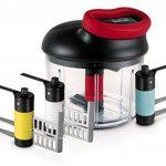 ustensile de cuisine électrique TOP 8 image 2 produit