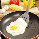 ustensile de cuisine TOP 11 image 4 produit