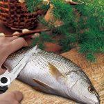 ustensile de cuisine TOP 7 image 4 produit