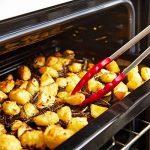 ustensile de cuisson TOP 11 image 2 produit