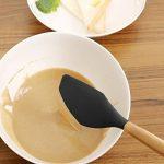 ustensile de cuisson TOP 13 image 4 produit