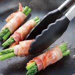 ustensile de cuisson TOP 14 image 2 produit