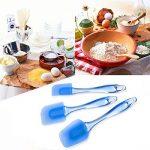 ustensile de cuisson TOP 3 image 1 produit