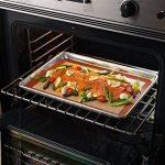 ustensile de cuisson TOP 9 image 3 produit