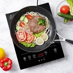 ustensile induction TOP 9 image 1 produit