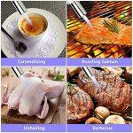 ustensiles de cuisine pour camping TOP 10 image 4 produit