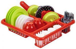 vaisselle et ustensiles de cuisine TOP 0 image 0 produit