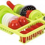vaisselle et ustensiles de cuisine TOP 0 image 1 produit
