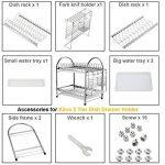 vaisselle et ustensiles de cuisine TOP 12 image 4 produit