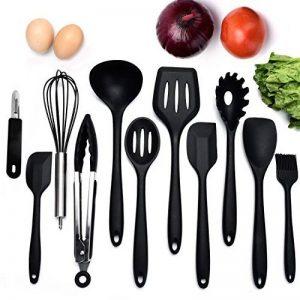 vaisselle et ustensiles de cuisine TOP 2 image 0 produit