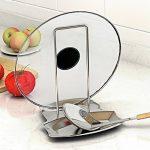 vaisselle et ustensiles de cuisine TOP 7 image 1 produit
