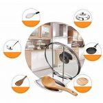 vaisselle et ustensiles de cuisine TOP 7 image 3 produit