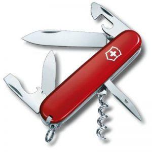 Victorinox 1.3603.T Couteau de la marque Victorinox image 0 produit