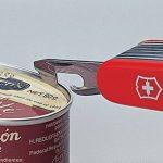Victorinox 1.3603.T Couteau de la marque Victorinox image 5 produit