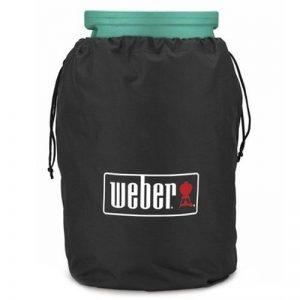 Weber Emballage de protection de la marque Weber image 0 produit