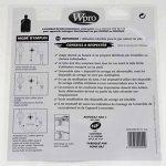 Wpro TBC159 Butane/Propane Longueur: 1,5 m de la marque Wpro image 1 produit
