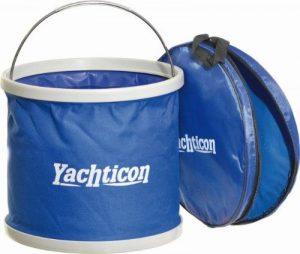 Yachticon pliable Seau 9litres de la marque Yachticon image 0 produit