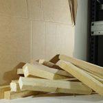 ZAMBONIN Bois d'allumage pour cheminées et barbecue Boîte de 9,5kg de la marque ZAMBONIN image 1 produit